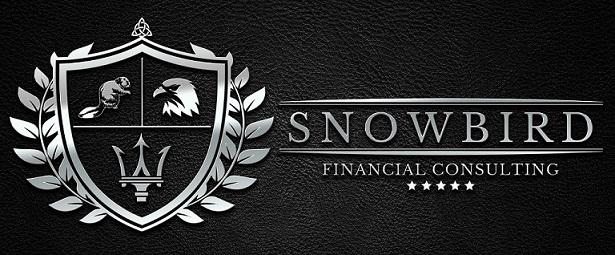 Snowbird Financial Consulting