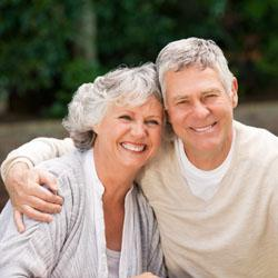 Chip Reverse Mortgage Canadian Home Income Plan