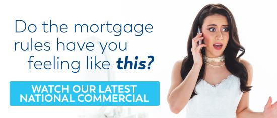 For new and exciting commercials click here - Mortgage Broker Ontario